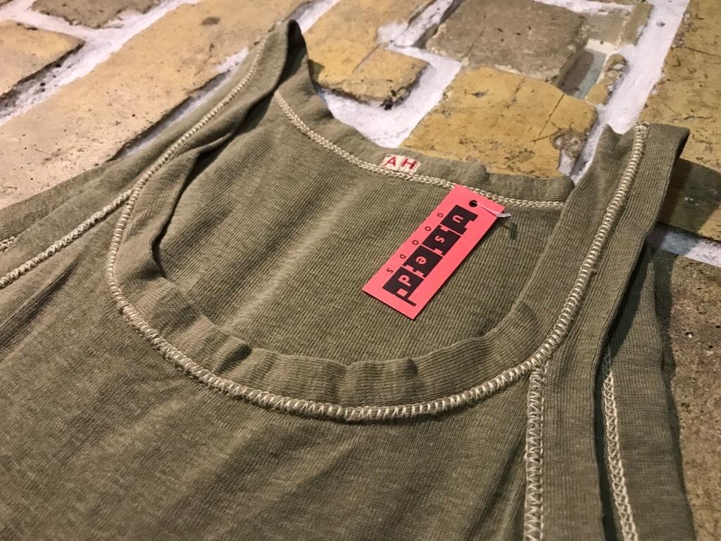 神戸店8/2(水)ヴィンテージ入荷! #1WWⅡ War Aid Jungle Pants! US.Army Item!!!_c0078587_15521180.jpg