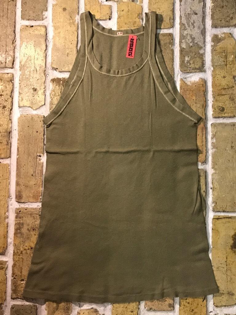 神戸店8/2(水)ヴィンテージ入荷! #1WWⅡ War Aid Jungle Pants! US.Army Item!!!_c0078587_15521204.jpg