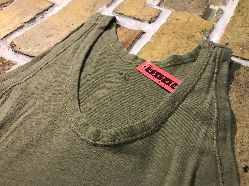 神戸店8/2(水)ヴィンテージ入荷! #1WWⅡ War Aid Jungle Pants! US.Army Item!!!_c0078587_15534984.jpg