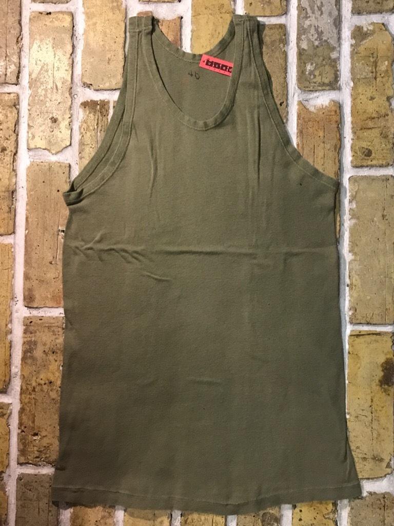 神戸店8/2(水)ヴィンテージ入荷! #1WWⅡ War Aid Jungle Pants! US.Army Item!!!_c0078587_15535050.jpg
