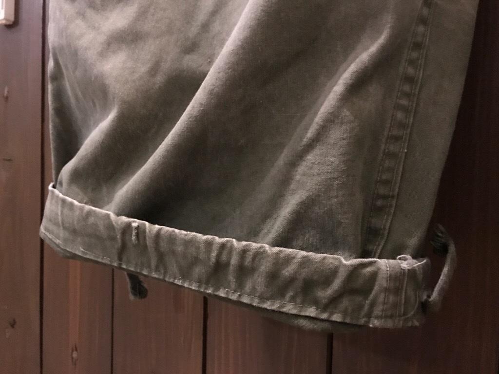神戸店8/2(水)ヴィンテージ入荷! #1WWⅡ War Aid Jungle Pants! US.Army Item!!!_c0078587_15595174.jpg