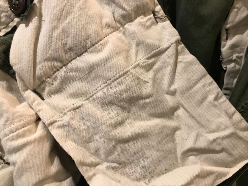 神戸店8/2(水)ヴィンテージ入荷! #1WWⅡ War Aid Jungle Pants! US.Army Item!!!_c0078587_16035242.jpg