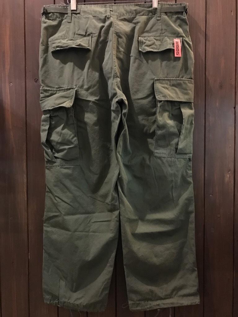 神戸店8/2(水)ヴィンテージ入荷! #1WWⅡ War Aid Jungle Pants! US.Army Item!!!_c0078587_16052318.jpg