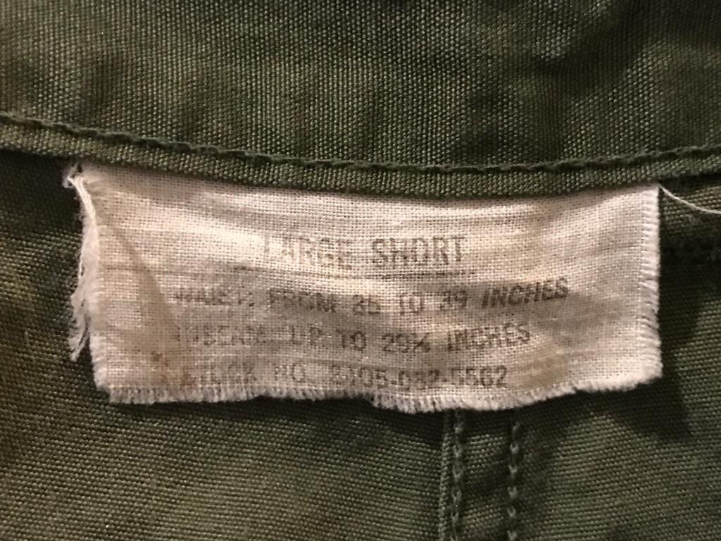 神戸店8/2(水)ヴィンテージ入荷! #1WWⅡ War Aid Jungle Pants! US.Army Item!!!_c0078587_16052451.jpg