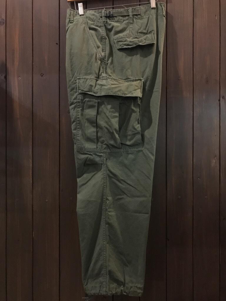 神戸店8/2(水)ヴィンテージ入荷! #1WWⅡ War Aid Jungle Pants! US.Army Item!!!_c0078587_16052503.jpg