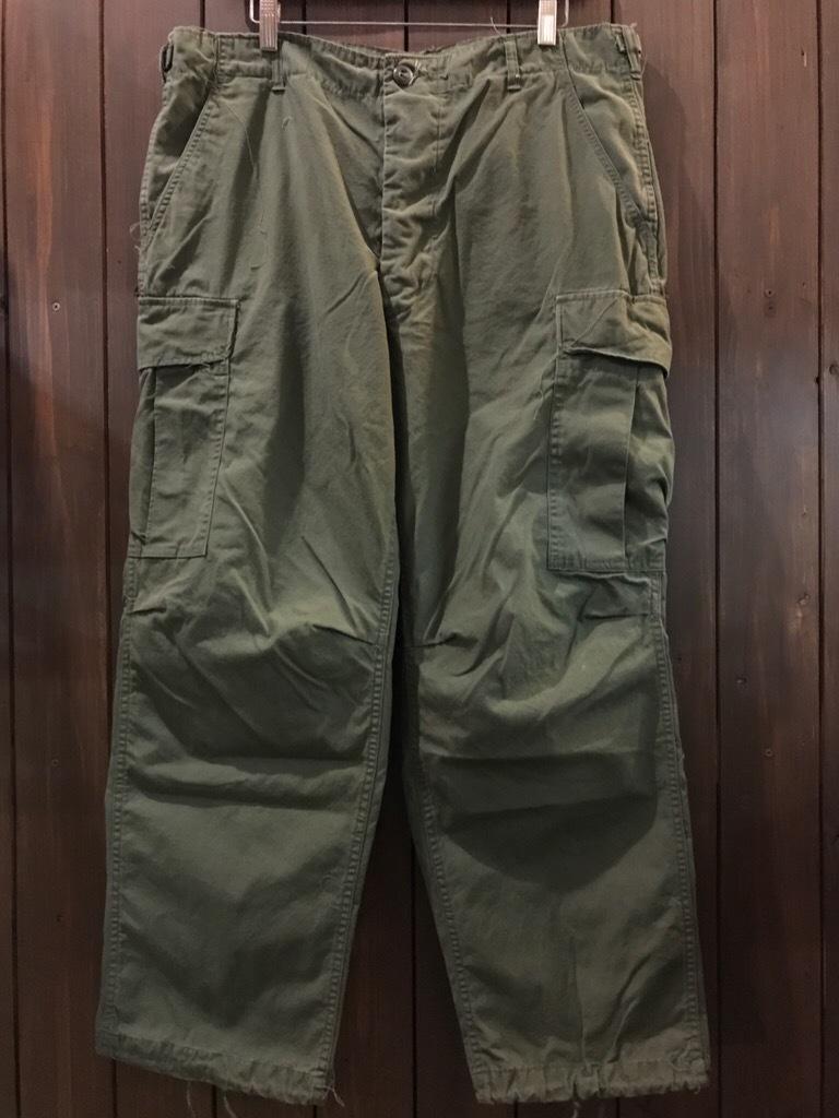 神戸店8/2(水)ヴィンテージ入荷! #1WWⅡ War Aid Jungle Pants! US.Army Item!!!_c0078587_16052547.jpg