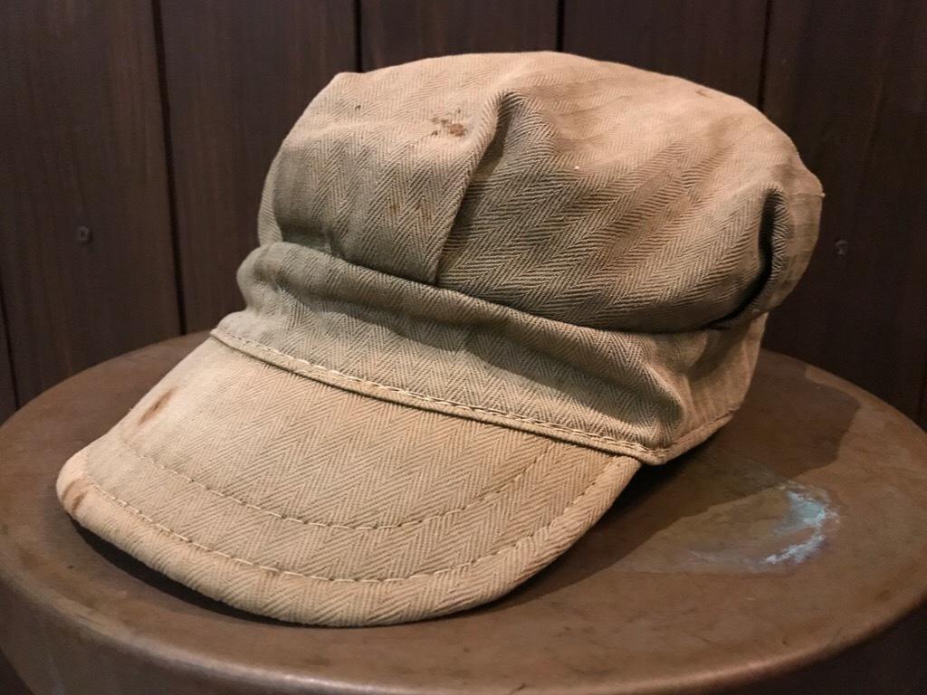 神戸店8/2(水)ヴィンテージ入荷! #1WWⅡ War Aid Jungle Pants! US.Army Item!!!_c0078587_16115063.jpg