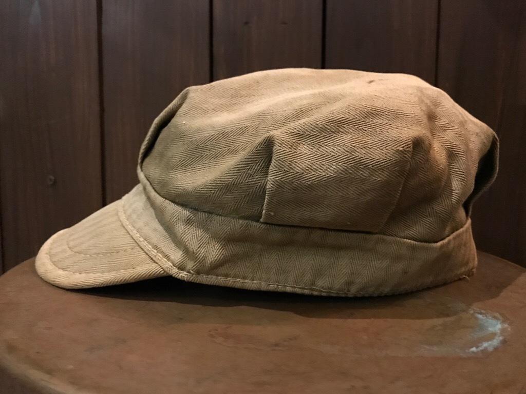 神戸店8/2(水)ヴィンテージ入荷! #1WWⅡ War Aid Jungle Pants! US.Army Item!!!_c0078587_16115172.jpg