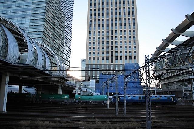藤田八束の鉄道写真@貨物列車の写真、北海道、東北、関東、山陽、九州を走る_d0181492_22181359.jpg