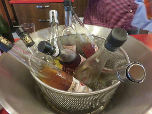 ケベックでアイスワインを買う_d0240098_21112699.jpg