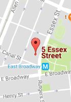 NYに登場したサボテン専門のポップアップ・グリーン・ハウス_b0007805_10172043.jpg