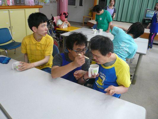 7/30 日曜喫茶_a0154110_13415361.jpg