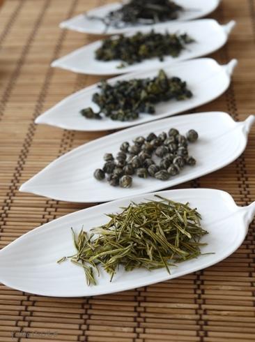 7月の中国茶五種のみ比べ_a0169924_22522020.jpg