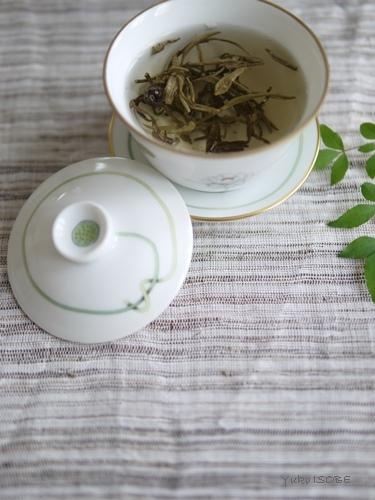 7月の中国茶五種のみ比べ_a0169924_22534328.jpg