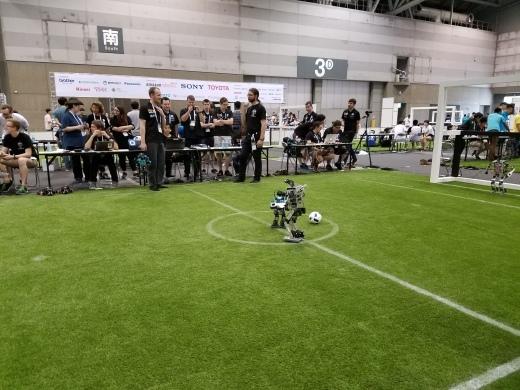 Robo  Cup  2017!_e0179943_00265504.jpg