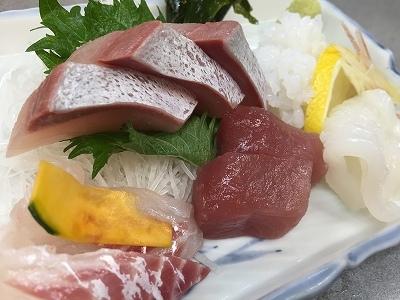 新世界の寿司「大興寿司 南店」_e0173645_07410802.jpg