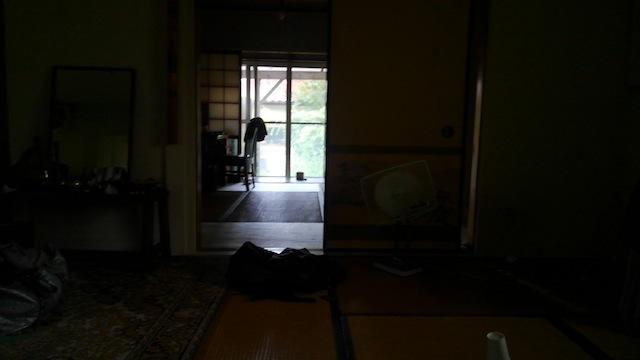 陰ヨガ yinyoga 『大杉谷トリップ & オープンクラスのご案内』_d0240462_00480349.jpg