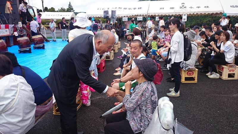 2017. 7.30 いわき市内活動記録_a0255967_15344456.jpg