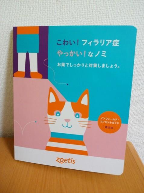 猫のフィラリア症_e0367571_20190853.jpg