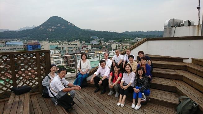 韓国視察 7月27日_c0347272_12222302.jpg