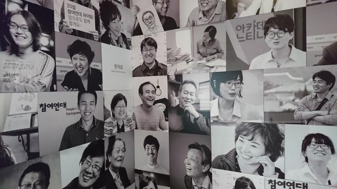韓国視察 7月27日_c0347272_12255460.jpg