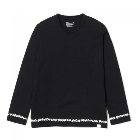 White Mountaineering -  New Season Items._f0020773_21281973.jpg