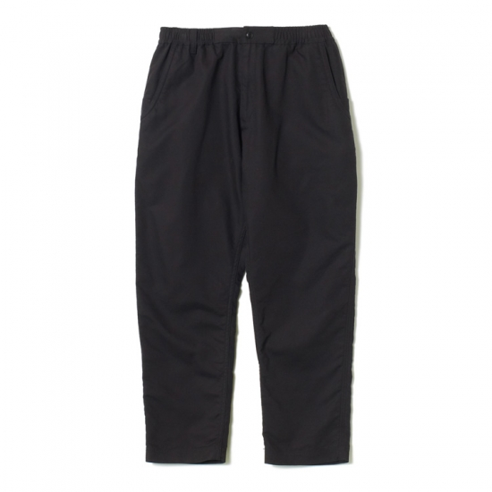 White Mountaineering -  New Season Items._f0020773_21375018.jpg