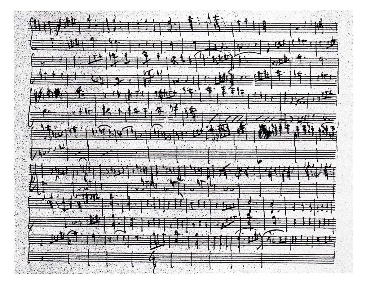 そこで未完成交響曲である。_a0185081_12425755.jpg