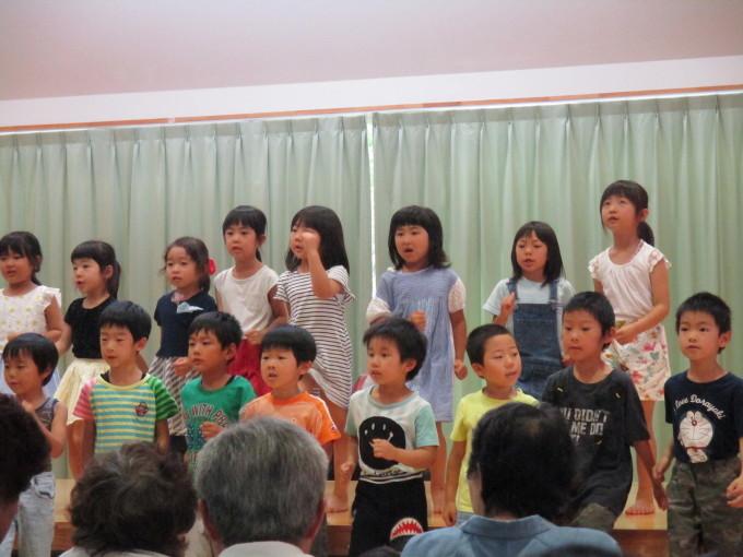 七夕集会☆_f0195982_17120256.jpg