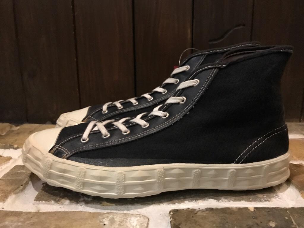 神戸店8/2(水)ヴィンテージ入荷! #5 Vintage Sneaker!Vintage T-Shirt !!!_c0078587_17474826.jpg