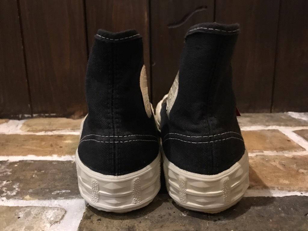 神戸店8/2(水)ヴィンテージ入荷! #5 Vintage Sneaker!Vintage T-Shirt !!!_c0078587_17474979.jpg