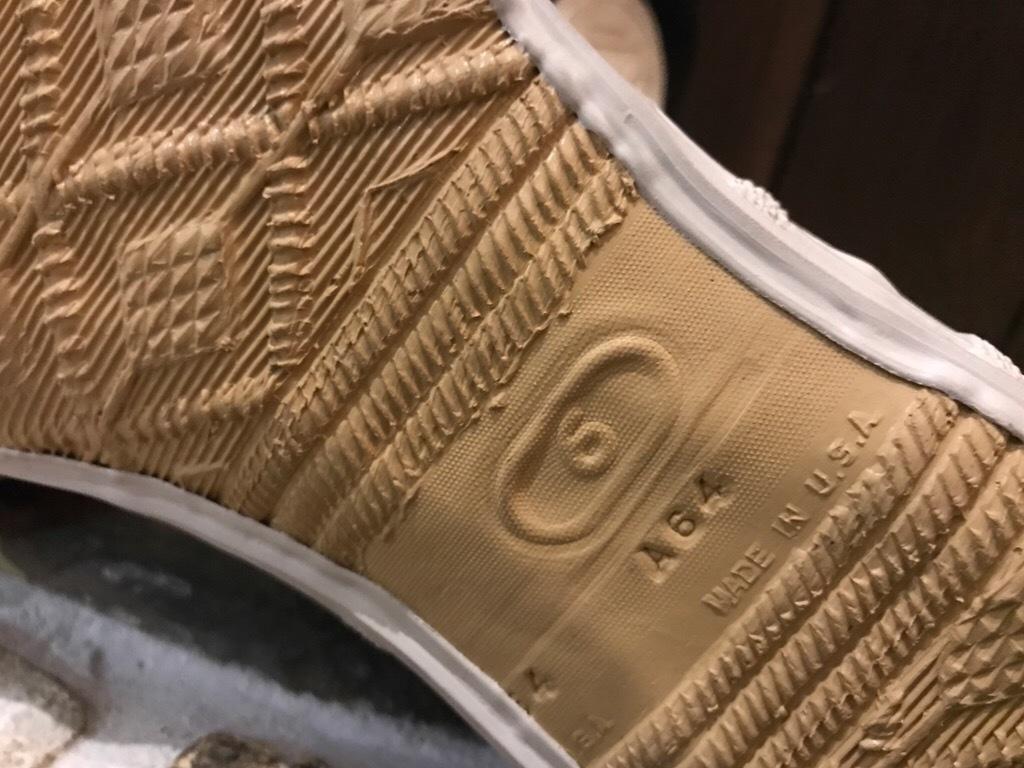 神戸店8/2(水)ヴィンテージ入荷! #5 Vintage Sneaker!Vintage T-Shirt !!!_c0078587_17484737.jpg