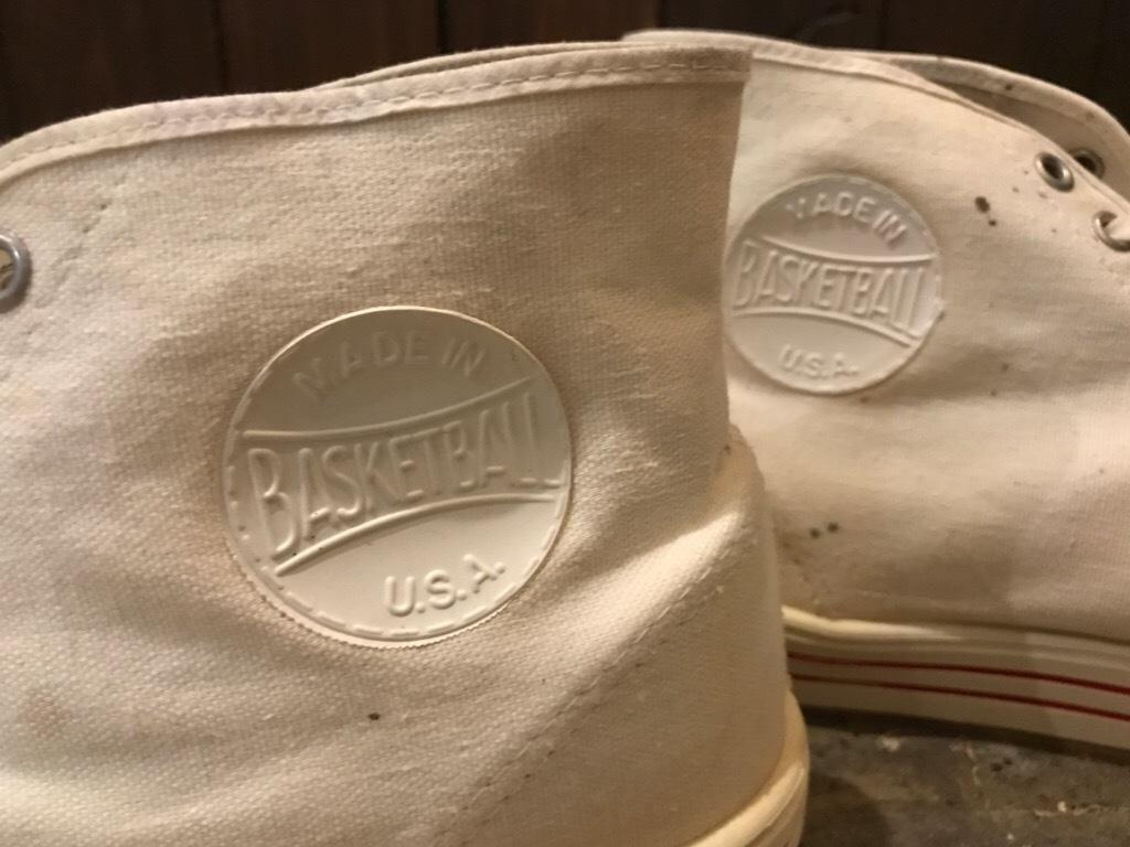 神戸店8/2(水)ヴィンテージ入荷! #5 Vintage Sneaker!Vintage T-Shirt !!!_c0078587_17585890.jpg