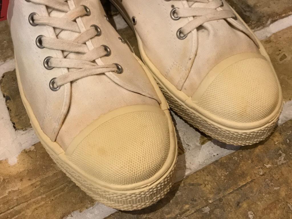 神戸店8/2(水)ヴィンテージ入荷! #5 Vintage Sneaker!Vintage T-Shirt !!!_c0078587_17585935.jpg