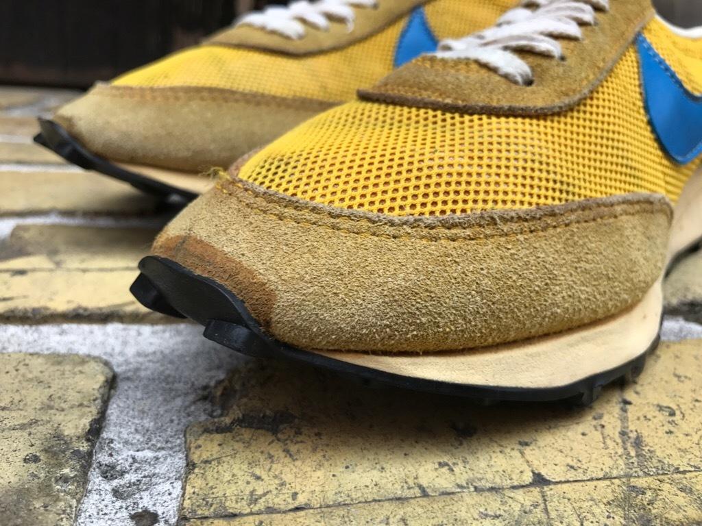 神戸店8/2(水)ヴィンテージ入荷! #5 Vintage Sneaker!Vintage T-Shirt !!!_c0078587_18012841.jpg