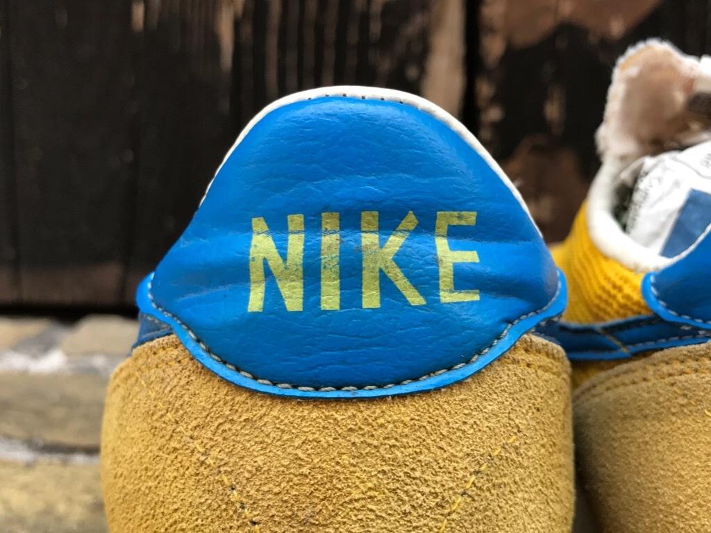 神戸店8/2(水)ヴィンテージ入荷! #5 Vintage Sneaker!Vintage T-Shirt !!!_c0078587_18012975.jpg