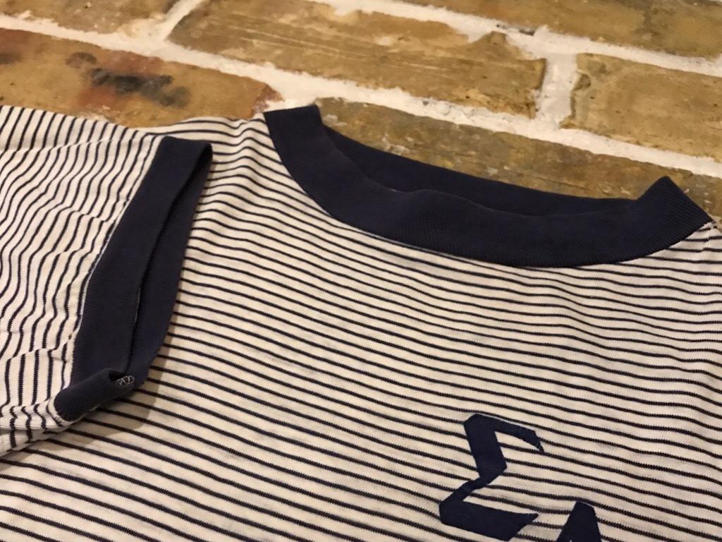 神戸店8/2(水)ヴィンテージ入荷! #5 Vintage Sneaker!Vintage T-Shirt !!!_c0078587_18110420.jpg