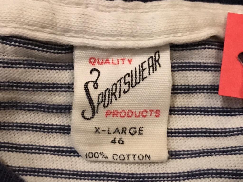 神戸店8/2(水)ヴィンテージ入荷! #5 Vintage Sneaker!Vintage T-Shirt !!!_c0078587_18110428.jpg