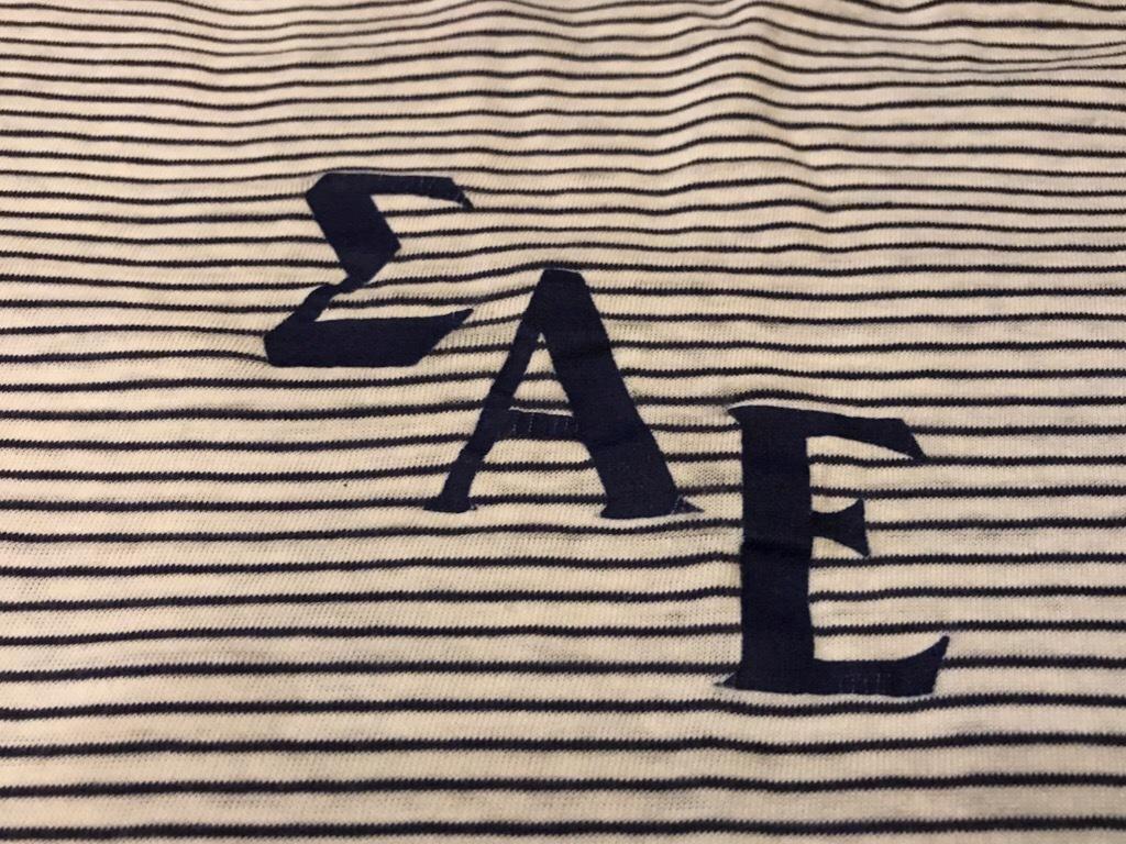 神戸店8/2(水)ヴィンテージ入荷! #5 Vintage Sneaker!Vintage T-Shirt !!!_c0078587_18110570.jpg