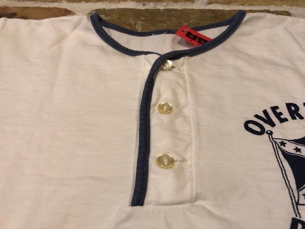 神戸店8/2(水)ヴィンテージ入荷! #5 Vintage Sneaker!Vintage T-Shirt !!!_c0078587_18174273.jpg