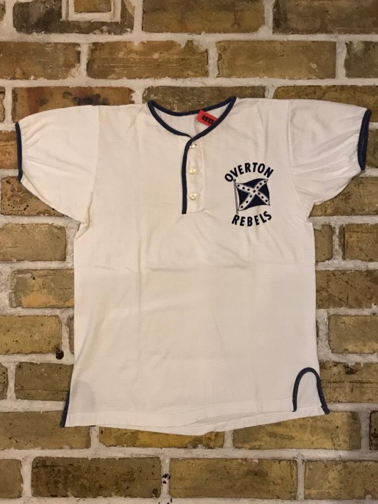 神戸店8/2(水)ヴィンテージ入荷! #5 Vintage Sneaker!Vintage T-Shirt !!!_c0078587_18201043.jpg