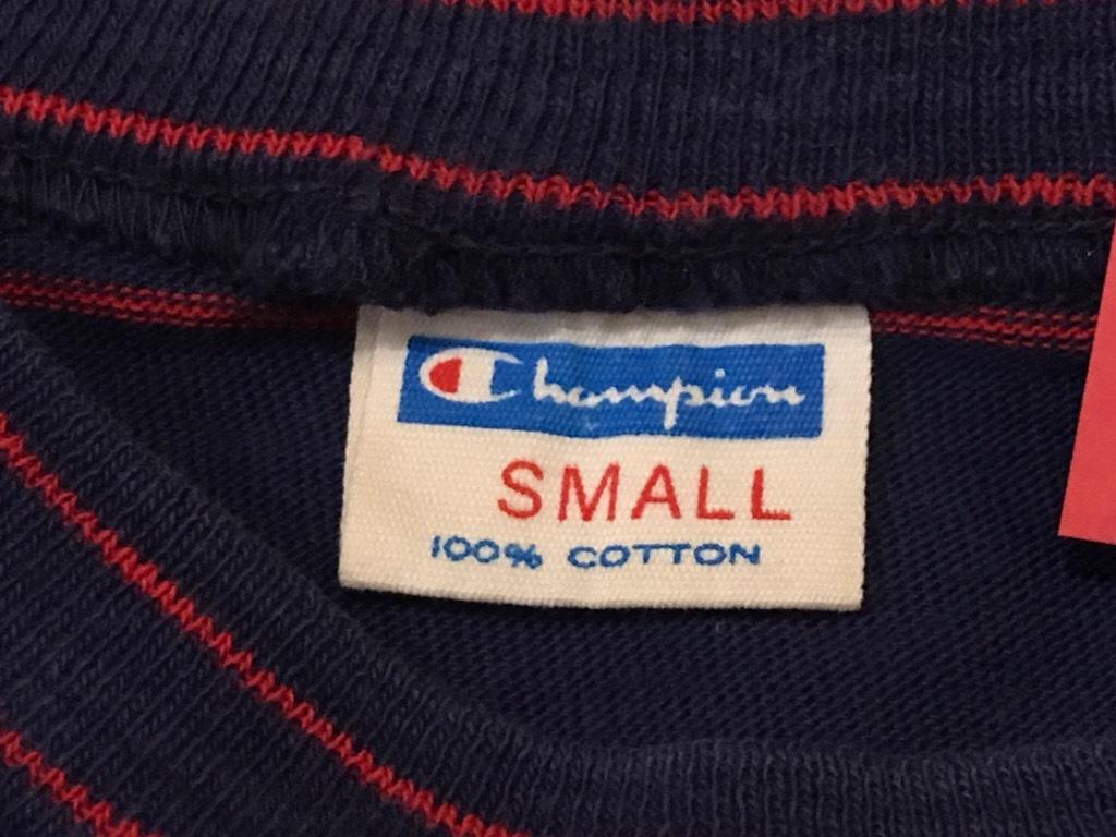 神戸店8/2(水)ヴィンテージ入荷! #5 Vintage Sneaker!Vintage T-Shirt !!!_c0078587_18282986.jpg