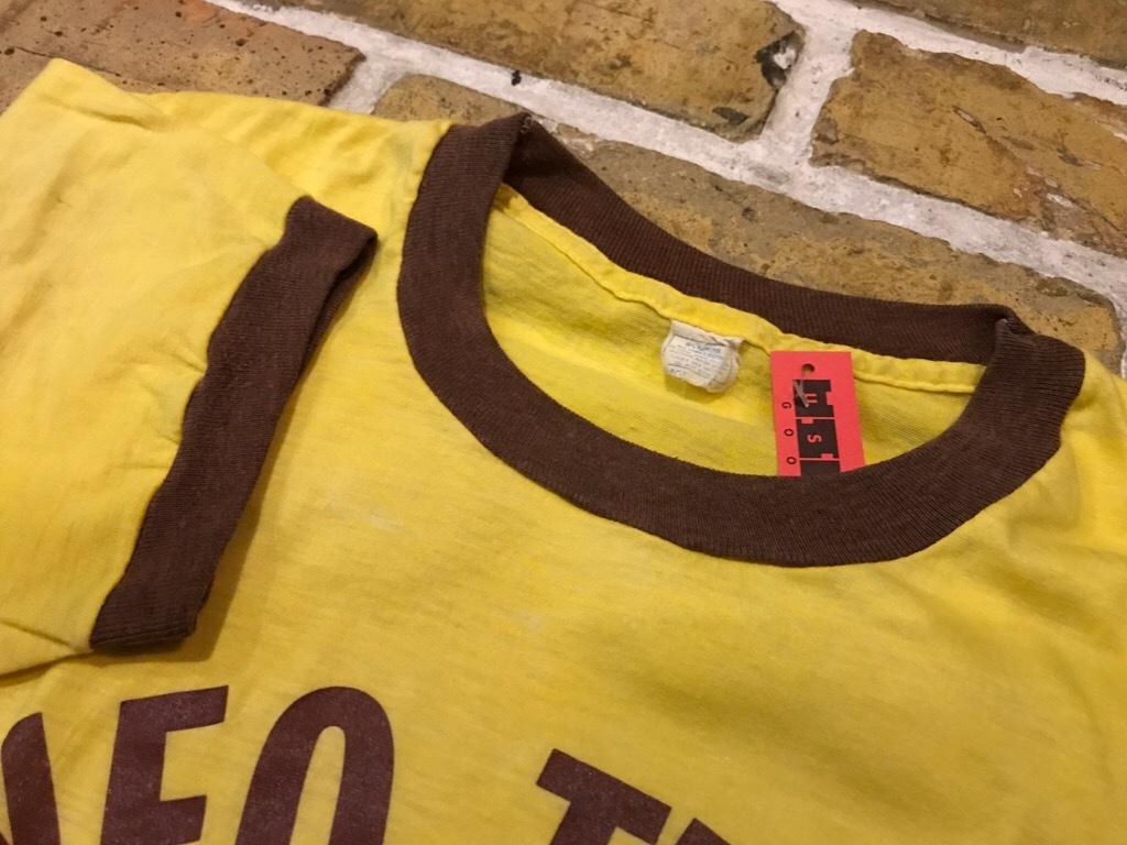 神戸店8/2(水)ヴィンテージ入荷! #5 Vintage Sneaker!Vintage T-Shirt !!!_c0078587_18312653.jpg