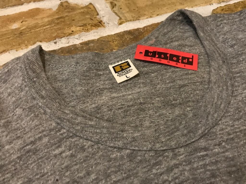 神戸店8/2(水)ヴィンテージ入荷! #5 Vintage Sneaker!Vintage T-Shirt !!!_c0078587_18322566.jpg
