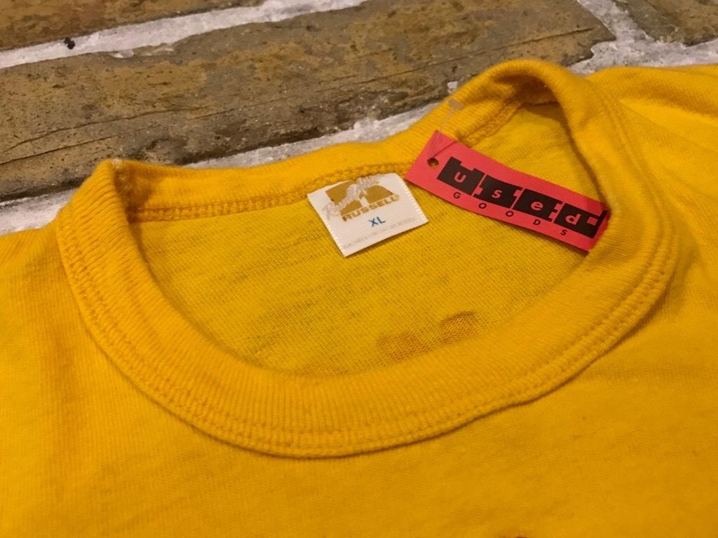 神戸店8/2(水)ヴィンテージ入荷! #5 Vintage Sneaker!Vintage T-Shirt !!!_c0078587_18331728.jpg