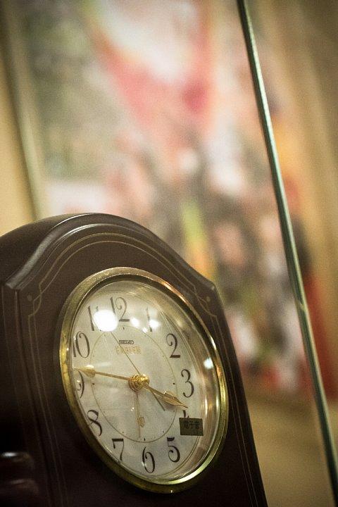 時計屋さんが写真ギャラリーになった日_d0353489_2271065.jpg