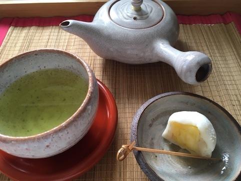 お茶タイム_f0061394_17300039.jpg