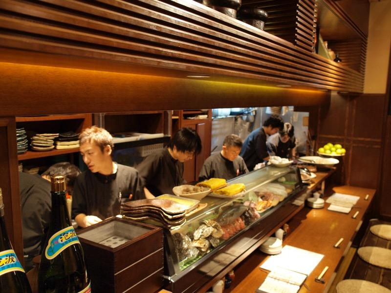 清川店は今日までの営業です。_f0232994_11282579.jpg