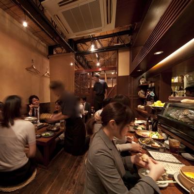 清川店は今日までの営業です。_f0232994_11291314.jpg