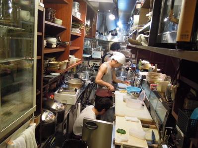 清川店は今日までの営業です。_f0232994_11294921.jpg